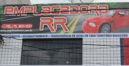 Fachada-RR