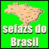 Sefazs-do-Brasil